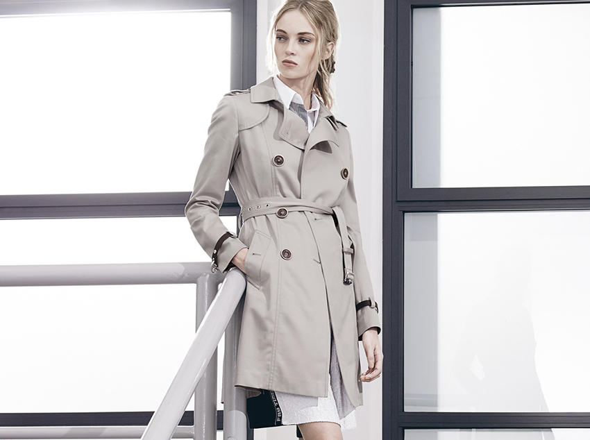 Trench-Fay-2015