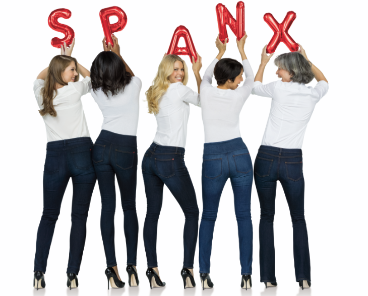 Spanx-denim-collection