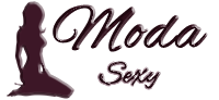 logo modasexy