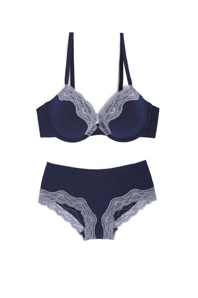 lingerie-oysho-fw-14-15-32